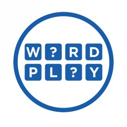word-play-icon