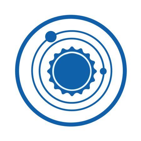 Orbits-Icon